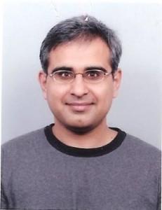 sanjeev_passport_pic