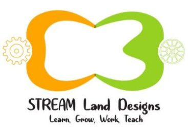 C3STREAM Land Designs